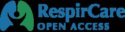 Respircare | Tulsa Respiratory Clinic